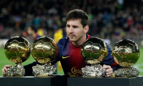 cuanto-gana-un-futbolista-570x342